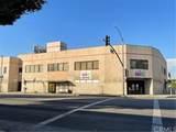 4055 E. Olympic Boulevard - Photo 1
