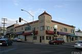 3618 Highland Avenue - Photo 1