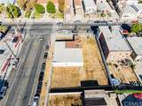 2800 Wabash Avenue - Photo 3