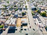 2800 Wabash Avenue - Photo 8
