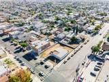 2800 Wabash Avenue - Photo 9