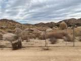 0 El Toro Rd - Photo 1
