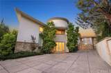 387 Torrey Pines Drive - Photo 6