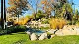 101 Blackberry Creek - Photo 33