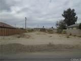 0 Desert Knoll Drive - Photo 1