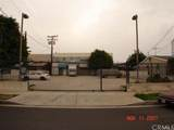 2746 Stingle Avenue - Photo 1