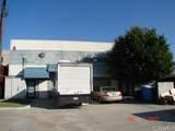 2746 Stingle Avenue - Photo 3