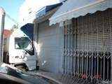 2746 Stingle Avenue - Photo 4