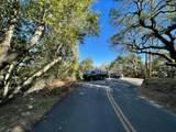 42 Charles Hill Circle - Photo 9