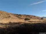 0 Vac/Vic Hypotenuse/Sierra - Photo 1