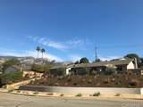 532 Via Rojo - Photo 5