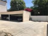 4418 Cahuenga Boulevard - Photo 5