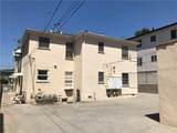 4418 Cahuenga Boulevard - Photo 6