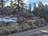 69 Big Bear Trail - Photo 2