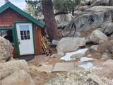 69 Big Bear Trail - Photo 12