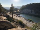 69 Big Bear Trail - Photo 15