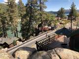 69 Big Bear Trail - Photo 3