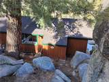 69 Big Bear Trail - Photo 21