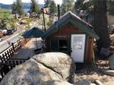 69 Big Bear Trail - Photo 22