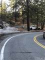 69 Big Bear Trail - Photo 33