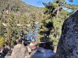 69 Big Bear Trail - Photo 5