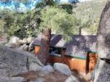 69 Big Bear Trail - Photo 7