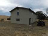 3150 La Panza Road - Photo 2