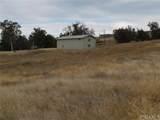 3150 La Panza Road - Photo 18