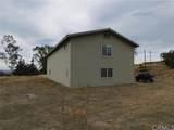 3150 La Panza Road - Photo 4
