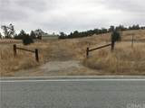 3150 La Panza Road - Photo 6
