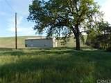 3150 La Panza Road - Photo 48