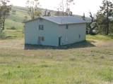 3150 La Panza Road - Photo 50