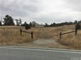 3150 La Panza Road - Photo 7