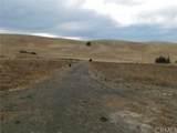 3150 La Panza Road - Photo 9