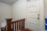 416 51st Street - Photo 11