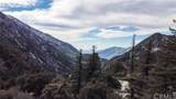 31 Glacier Pt. - Photo 6