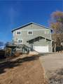 18834 Deer Hill Road - Photo 1