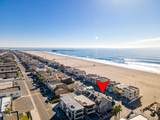 4064 Ocean Drive - Photo 15