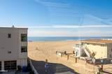 4064 Ocean Drive - Photo 3