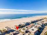 4064 Ocean Drive - Photo 4