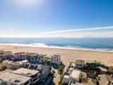 4064 Ocean Drive - Photo 8