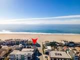 4064 Ocean Drive - Photo 9