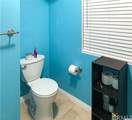 1044 Mountain Avenue - Photo 8