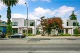 719 Marengo Avenue - Photo 14