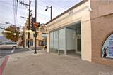 300 San Gabriel Boulevard - Photo 1