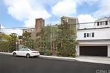 413 Jasmine Avenue - Photo 3