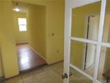 10752 National Place - Photo 39