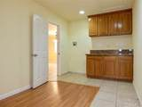 10752 National Place - Photo 9
