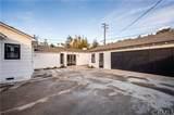 427 4th Street - Photo 34