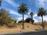 6531 Monterey Road - Photo 1